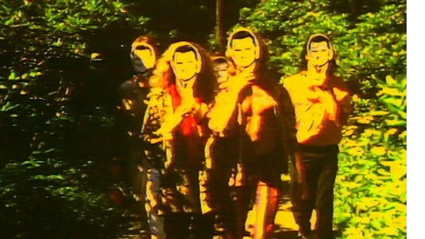 Union Carbide Productions - Golden Age