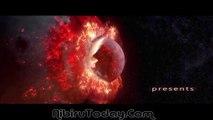 Two Suns over Alaska Today - Nibiru Planet X - video dailymotion