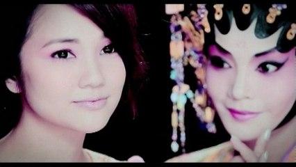 Kay Tse - Lan Hua Zhi