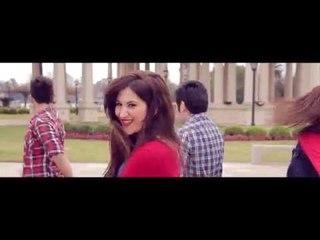 Siempre hay una canción (Videoclip oficial) - Bailando con Julieta