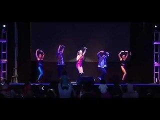 Será (vivo) - Bailando con Julieta