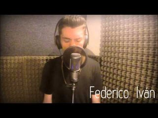 One Direction - Night Changes (Cover SPANISH/ESPAÑOL)