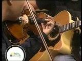 Eloy Rock Roll en Intimo Acustico TV   prg 17
