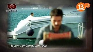 35 Entre Dos Amores Fatih Harbiye Avance Capitulo 3 HD Espan