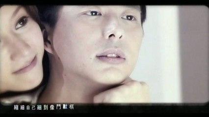 Jian Hong Deng - Bian Xing Ji