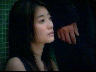 Nicola Cheung - Ming Zhi Gu Fan