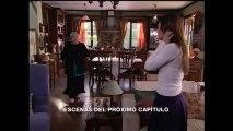179. Mi Último Deseo - Avance Capitulo 46 - HD - Español