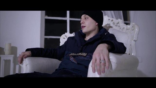 Giaime - Jay-Z & Beyoncè