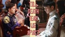 Till Death Tear Us Apart cap. 1