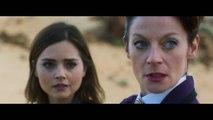 Doctor Who Season 10 Episode 1 | S10,Ep1 | Ep1 The Pilot
