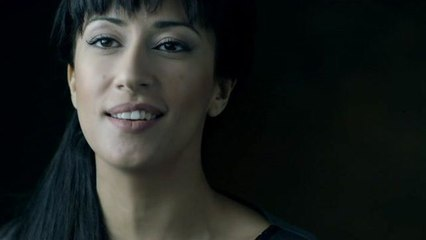 Ana Moura - A Case Of You