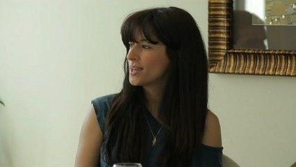 Ana Moura - Webisode 1
