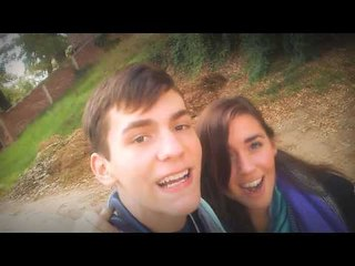 Chris Brown - Next To You ft. Justin Bieber (Cover ft María Eugenia)