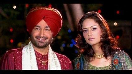 Malkit Singh - Chal Hun
