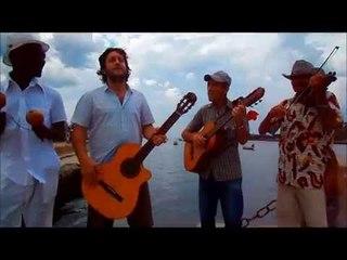 """FISION: """"MARSITO"""" EN LA HABANA, CUBA (FT. FABRE Y SU GRUPO)"""