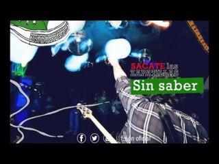 FISIÓN - Sin saber | Fiesta Rock |