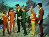 Lost In Space S02 E20  The Space Vikings