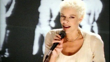 Yazz - Have Mercy - Stereo