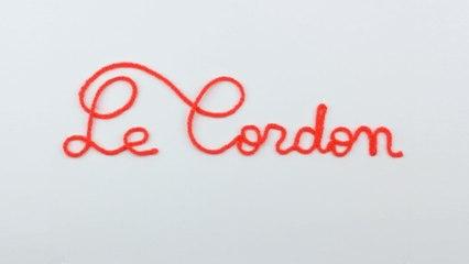 Bigflo & Oli - Le cordon