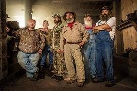 Watch Mountain Monsters Season 5 Episode 4 Full series s05e0