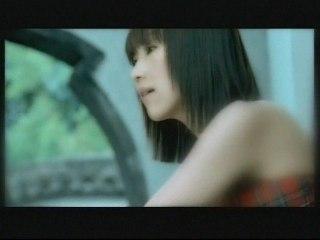 Ding Fei Fei - Tian Mi Shi Jie