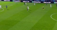 Iago Aspas GOAL - Celta Vigo2-1Genk 13.04.2017 HD