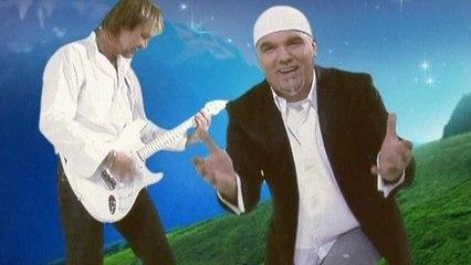 DJ Ötzi - Ein Stern (der deinen Namen trägt)