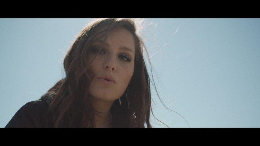 Norma Jean Martine - No Gold
