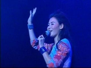 Pai Zhi Zhang - Ren He Tian Qi