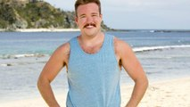'Survivor' Contestant Zeke Smith Opens Up About Being Outed as Transgender | THR News