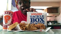 Popeyes fried chicken combo!-qI1_bfXaAQ0