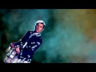 Tommy Sparks - She's Got Me Dancing