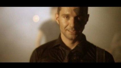 Caesar Palace - 1ne - Mixed Version Videoclip
