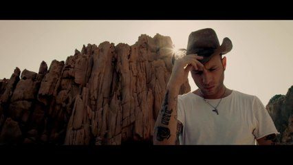 Clementino - Sotto Le Stelle