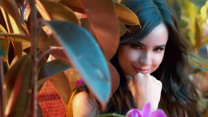 Sofia Carson - Love Is the Name