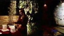 Bruna Karla - Apaixonado Coração (Clipe oficial)