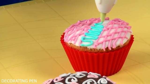 Kitchen Gadgets Put to the Test - Awesome Cake Kitchen Gadgets