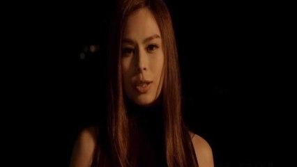 Gin Lee - Yue Qiu Xia De Ren