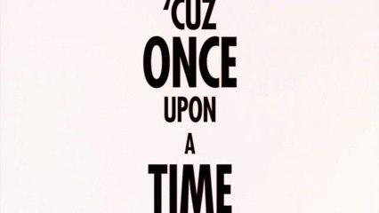 Bernardo Falcone - Once Upon A Time