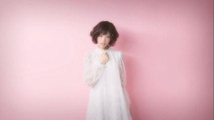 Hanae - Chiisana Koino Monogatari