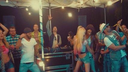 Alex Costanzo - Tanz mit mir