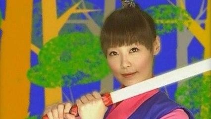 An-Yu Chu - Tao Tai Lang