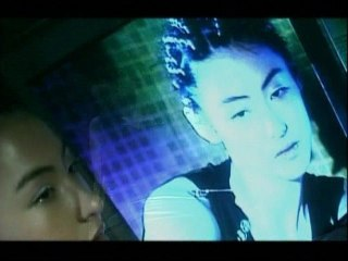 Pai Zhi Zhang - Zui Xin Xing Xiang