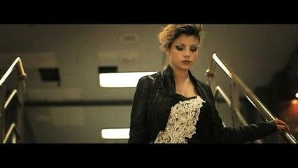 Emma - Io Son Per Te L'Amore - Videoclip