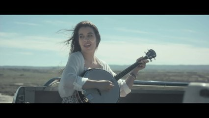 Paula Rojo - Miedo A Querer