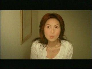 Miriam Yeung - Yang Mei