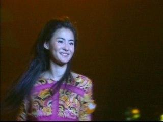 Pai Zhi Zhang - Mu Di Di