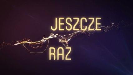 Jacek Stachursky - Jeszcze Raz