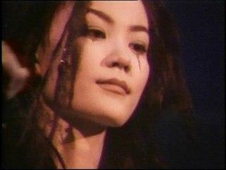 Faye Wong - Hu Si Luan Xiang