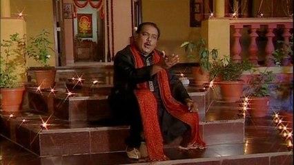 Ram Shankar - Laut Ke Aaja Pardesi